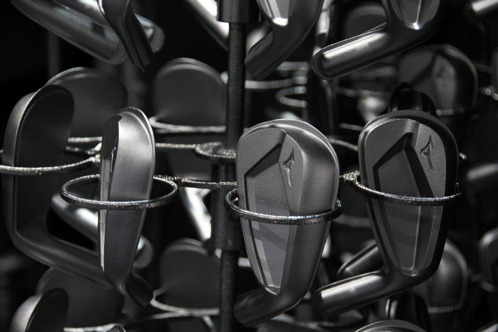 JPX919 Forging-100-4.jpg