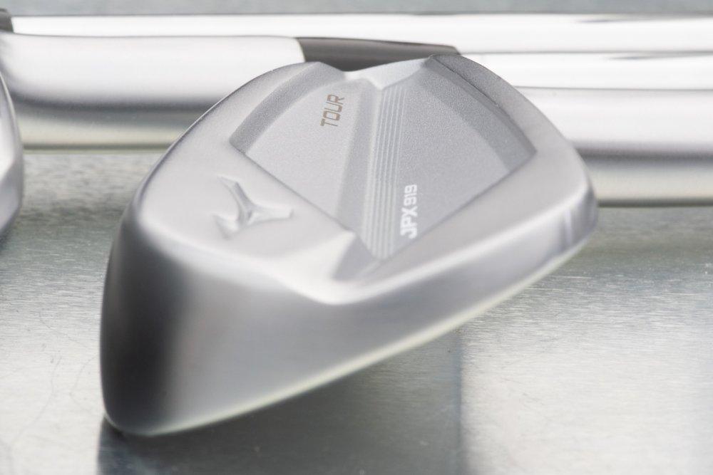 JPX919-48.jpg