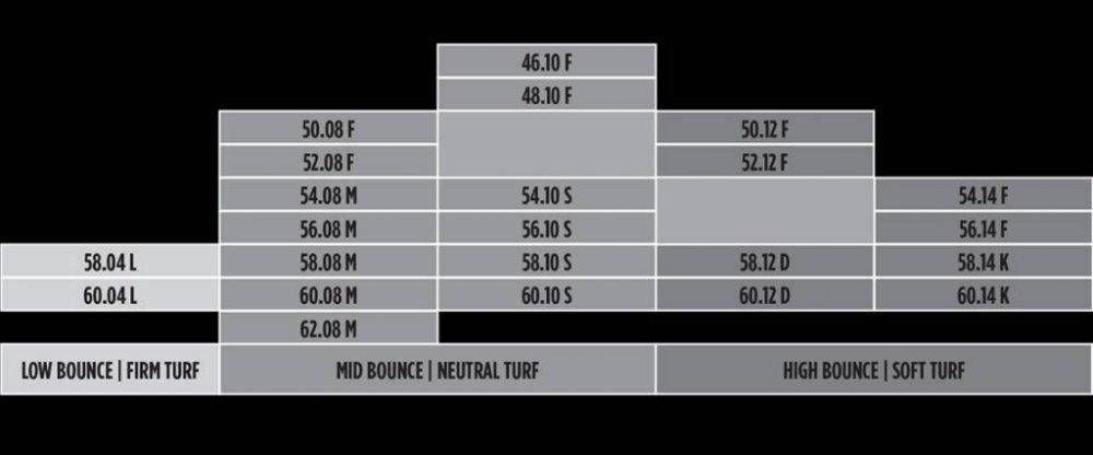 full-chart-2.jpeg