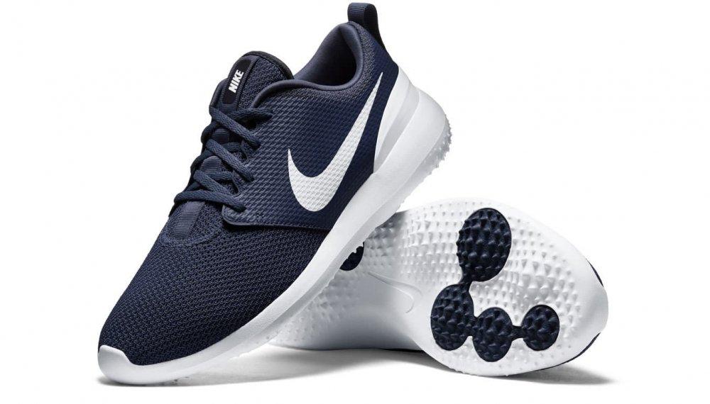 Nike-Roshe-Golf-shoes.jpg