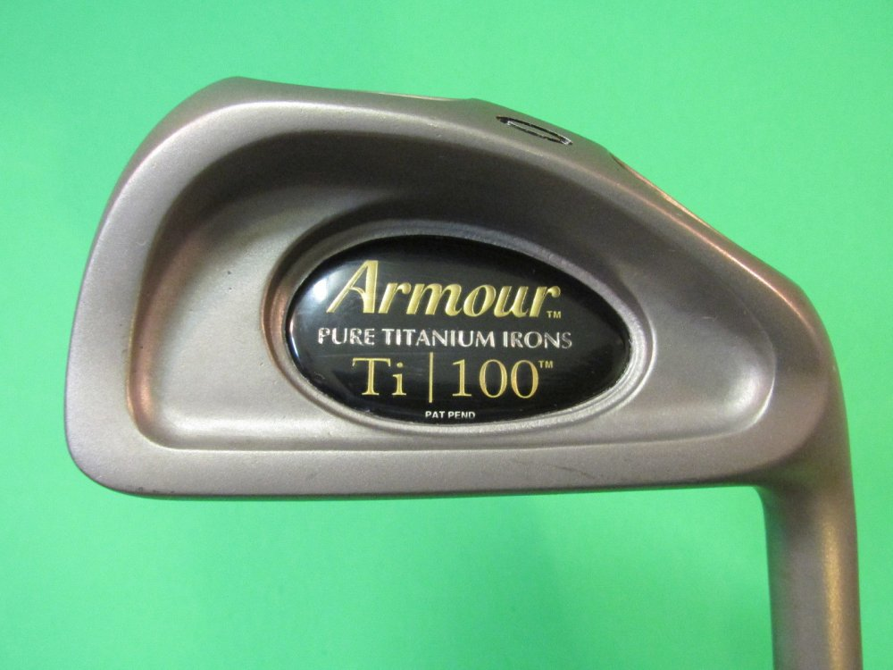 Tommy Armour Ti 100.jpg