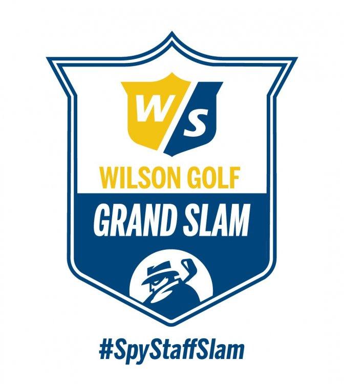 18-0606_US_WS_My_Golf_Spy_Fantasy_League_GF_Logo_PGA_Championship.jpg