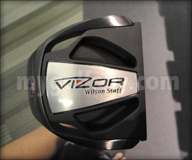 wilson-vizor-putter-4.jpg