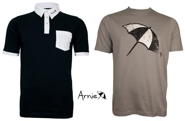 arnie-brand-collection-1.jpg