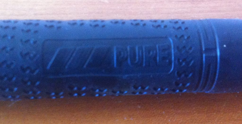 Pure Grip.JPG