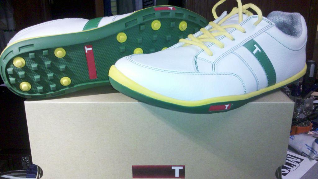 White-Yellow-Green.jpg