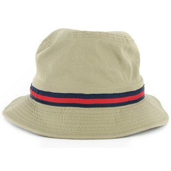 581b29548 Dorfman Pacific Poplin Bucket Hat - Coupons and Contests - MyGolfSpy ...