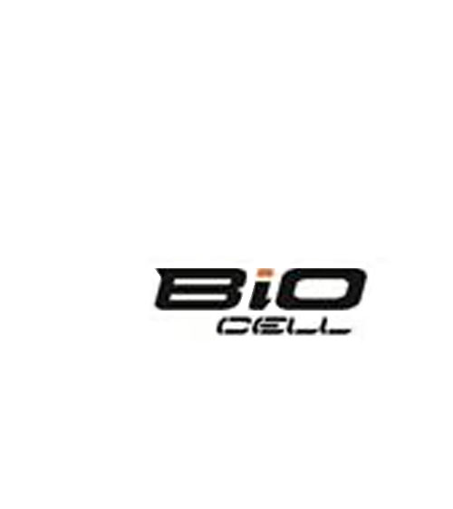 cobra-bio-cell-1.jpg