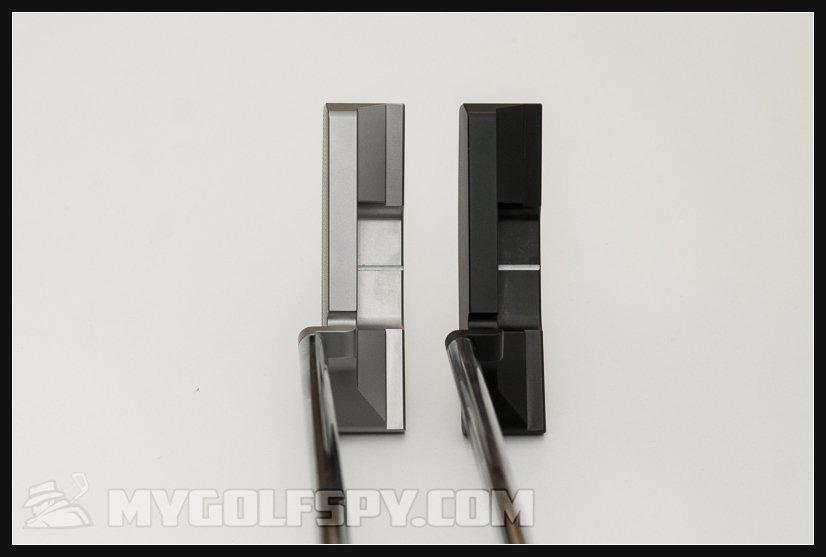 Bellum Winmore Putters-1.jpg