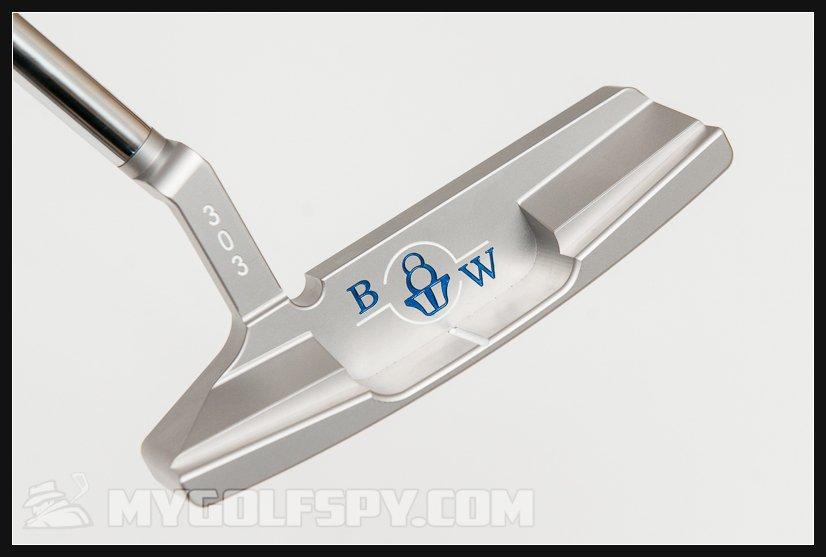 Bellum Winmore Putters-8.jpg