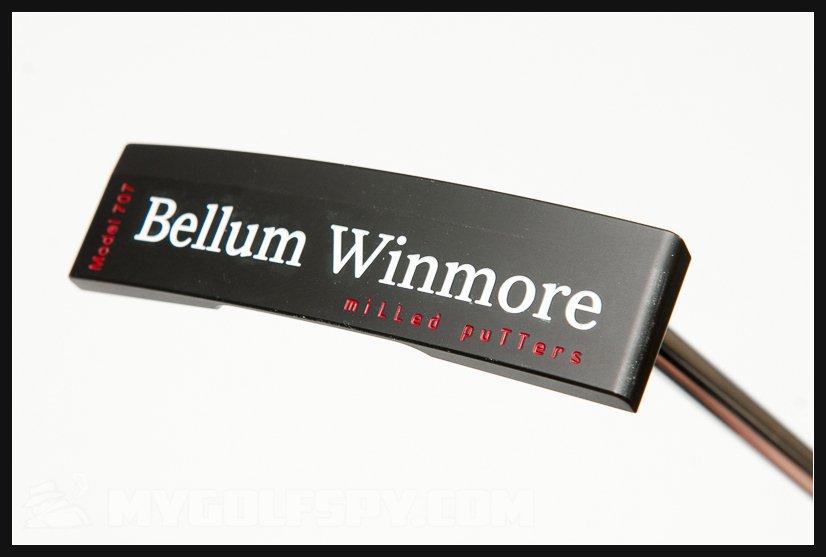 Bellum Winmore Putters-4.jpg