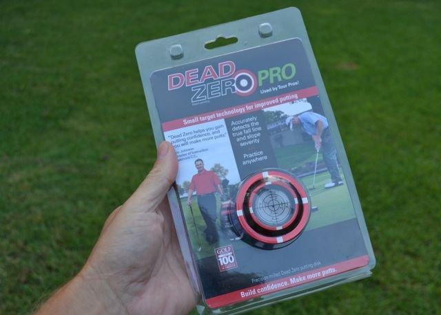 DeadZero-1.jpg