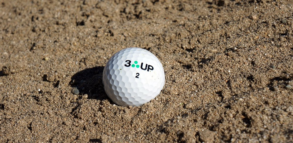 3UP-2S14-Review-sand.jpg