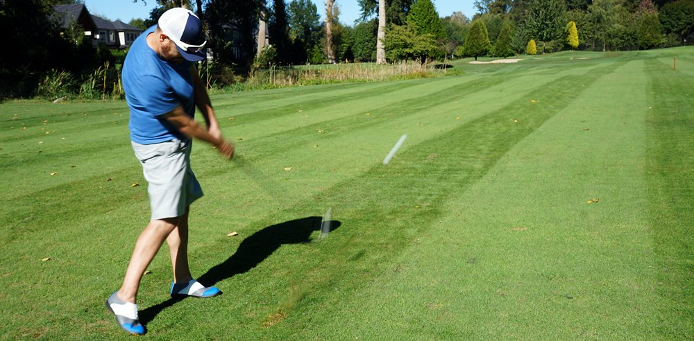 3UP-2S14-Review-9iron.jpg