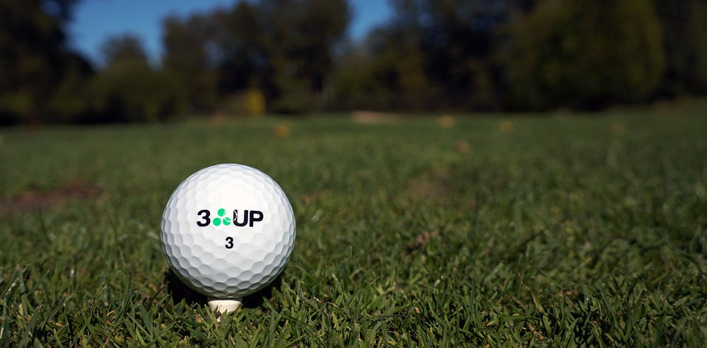 3UP-2S14-Review-ontee.jpg