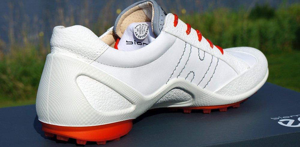 Ecco Biom Zero Golf Shoes Initial Impressions Fashion Style Mygolfspy Forum