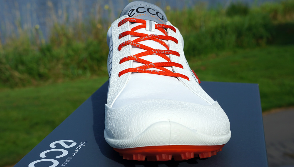 ecco biom 2014 golf shoes