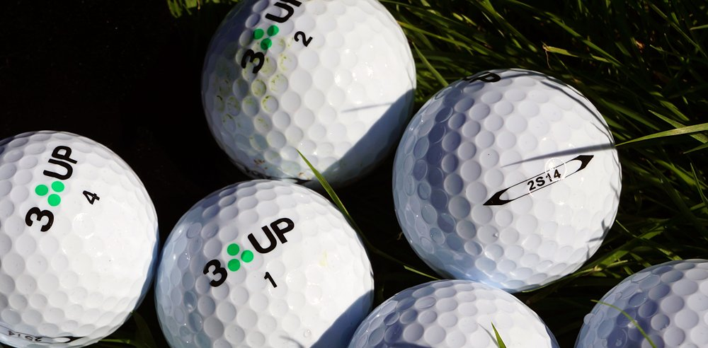 3UP-2S14-Review-alignment.jpg