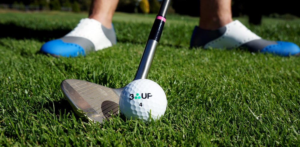 3UP-2S14-Review-wedge.jpg
