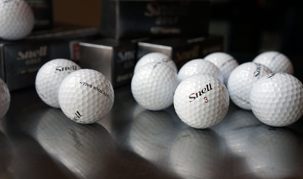 Snell My Tour Ball 1.jpg