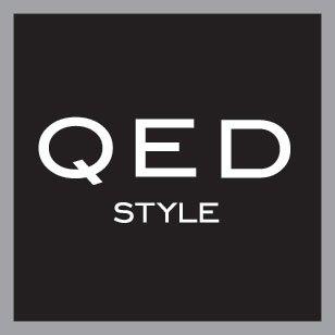 QEDStyle_logo.jpg