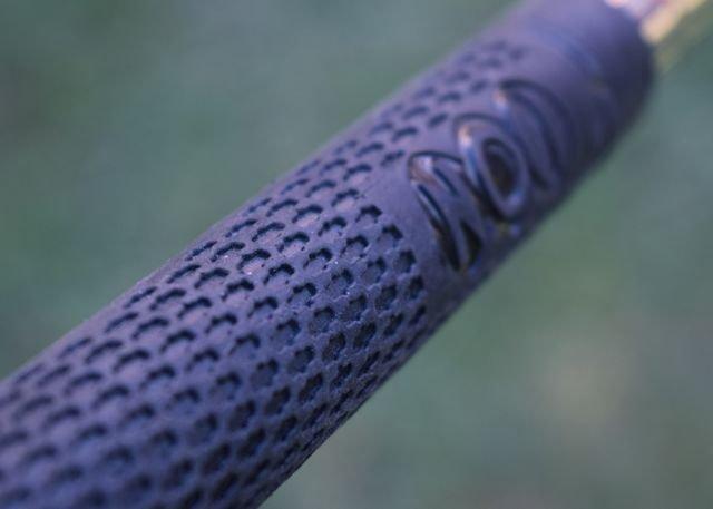 No1 Pro Grips-a2.jpg