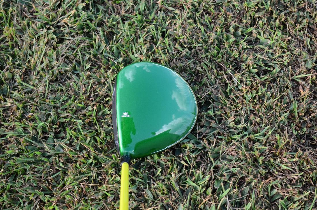 Cobra Fly Z Driver Review Before You Drop 500 On A King