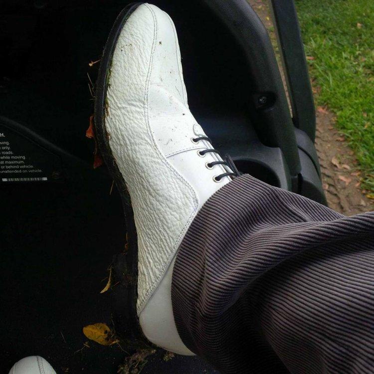 Golf shoe.jpg