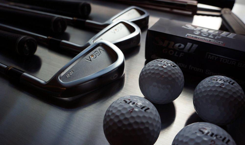 gear-bottom-right-snell-vega-golf.jpg