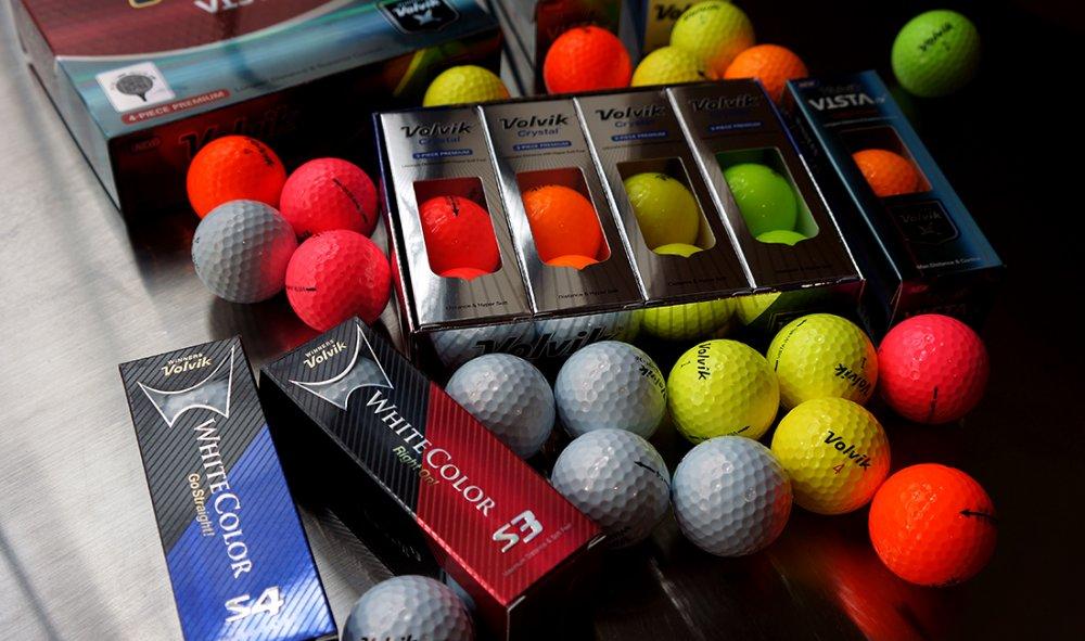 volvik-line-balls.jpg