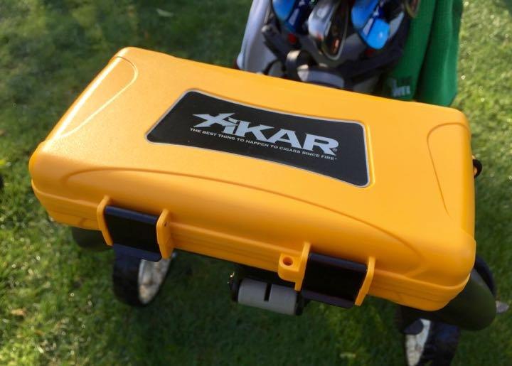 Xikar Case - 1.jpg