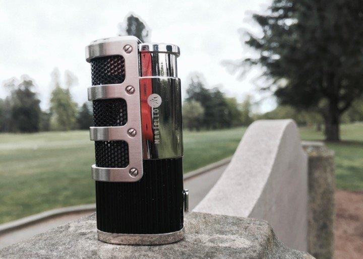 Mantello Lighter - 4.jpg