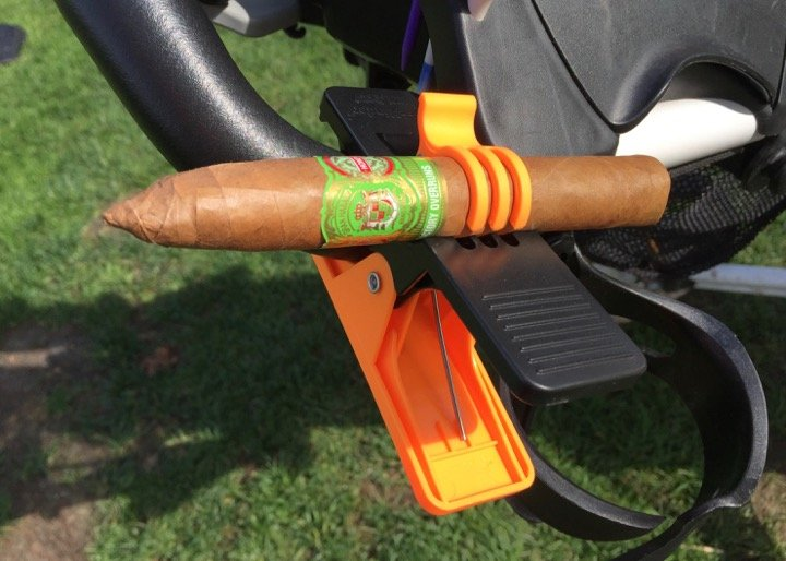 Cigar Minder - 1.jpg