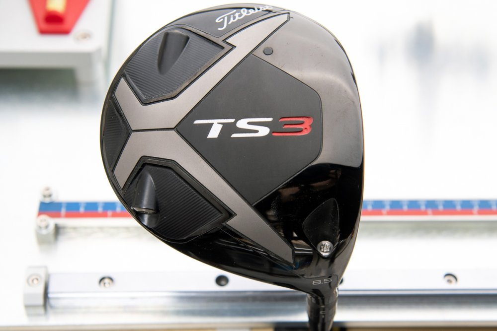 TSDriver-7.jpg
