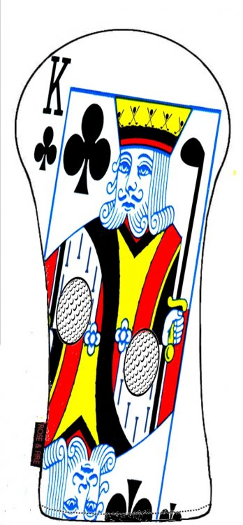 king of clubs cover.png