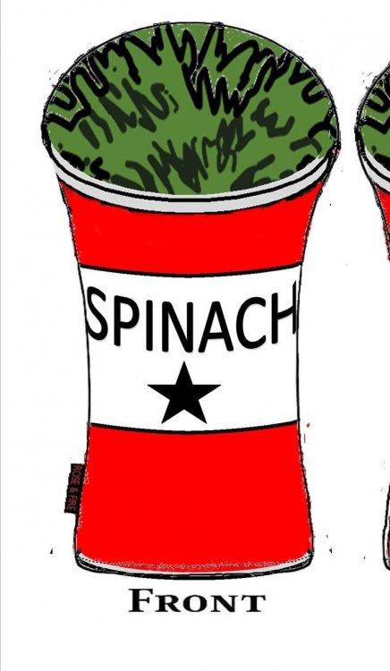 Spinach can 2 final.jpg