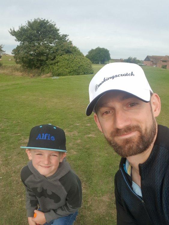 Jon&Alfie.jpg