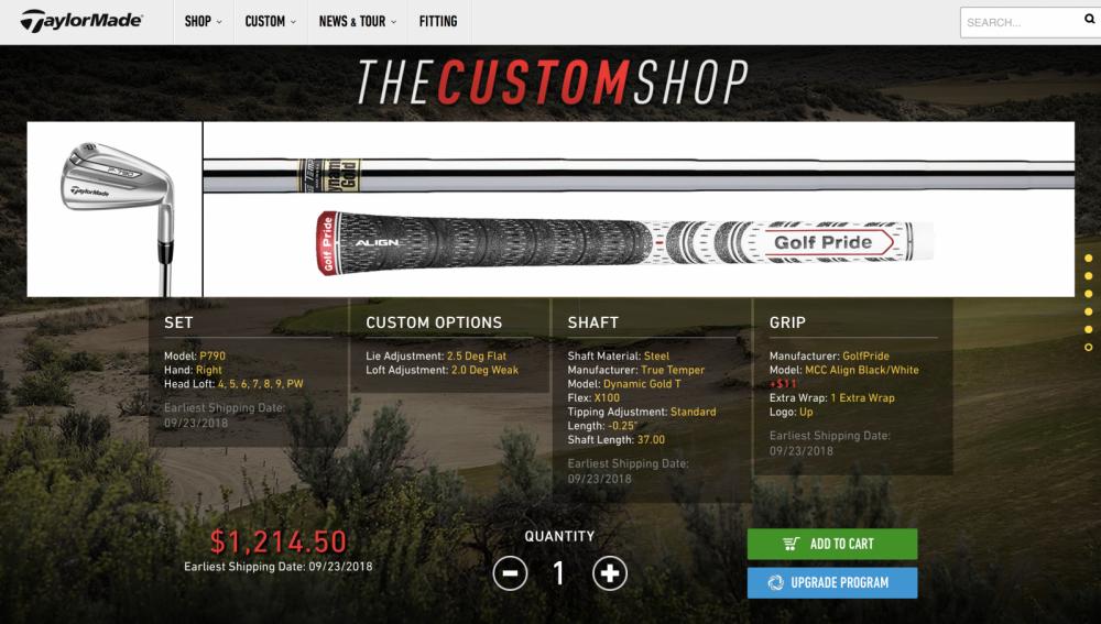TM-Custom Order P790s.png