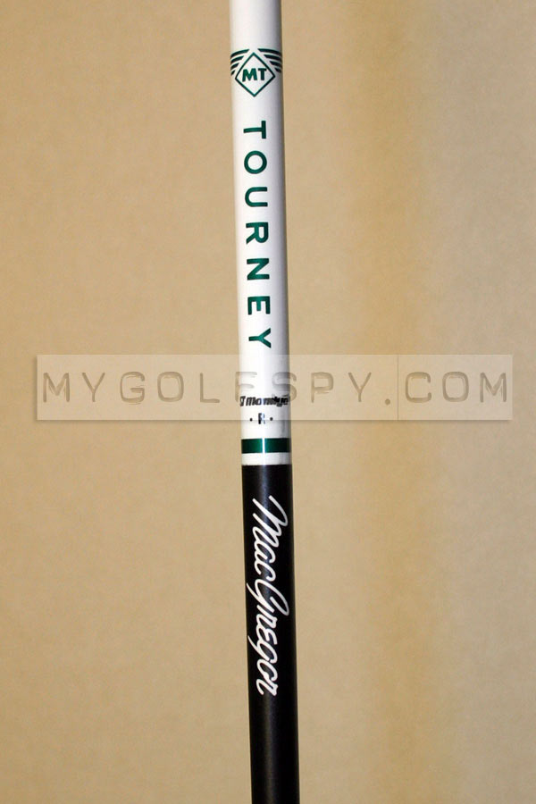 MacGregor-2011-Shaft.jpg