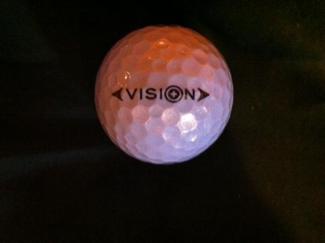 Vision Ball.JPG