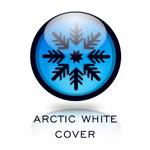 arcticWhite_150.jpg