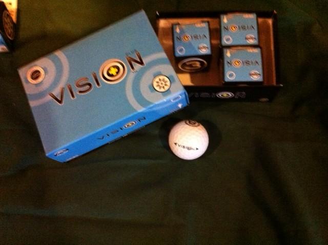 Vision Box.JPG