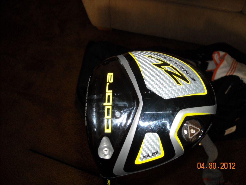 Cobra ZLE Head.JPG
