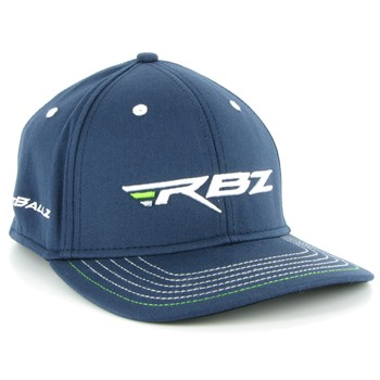 TaylorMade RocketBallz RBZ High Crown Cap - Coupons and Contests ... 4811081c711