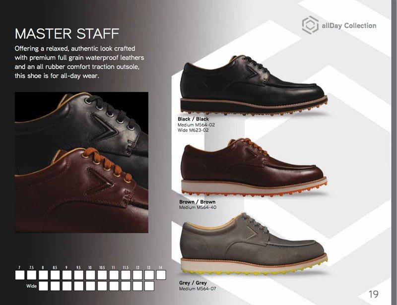 2014-callaway-shoes-9.jpg
