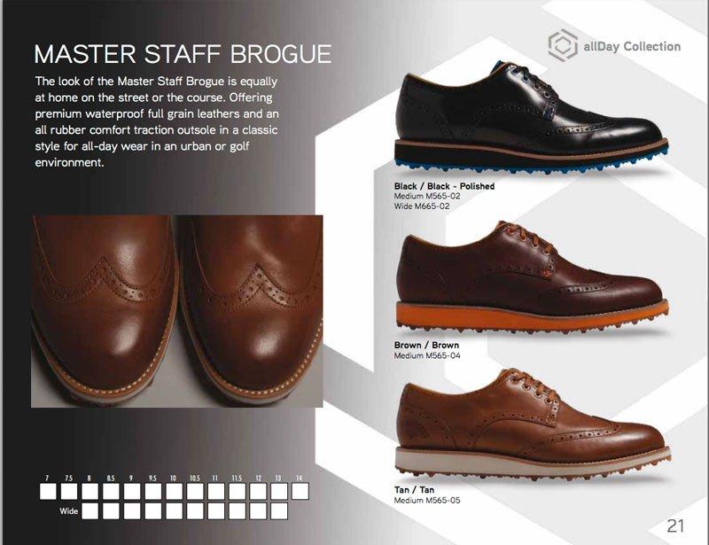 2014-callaway-shoes-10.jpg