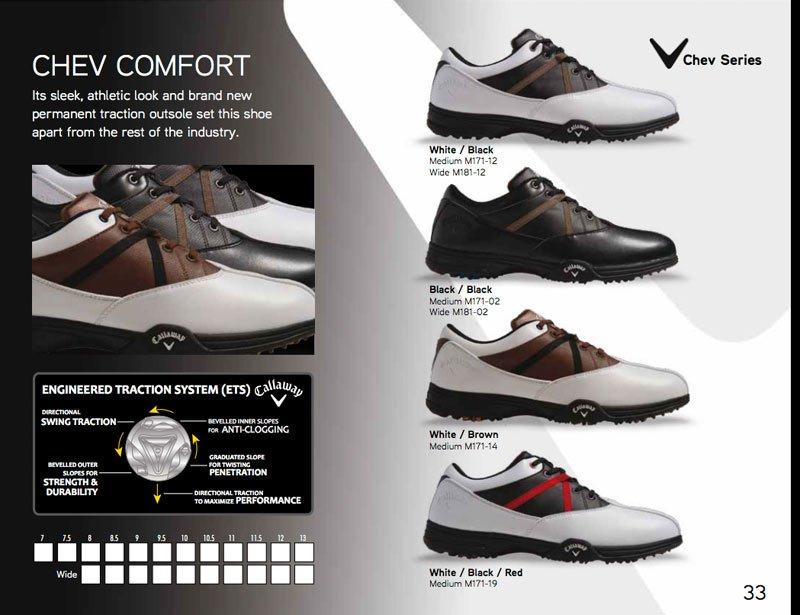 2014-callaway-shoes-13.jpg