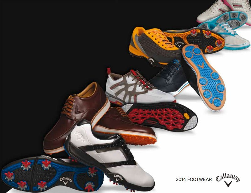 2014-callaway-shoes-1.jpg