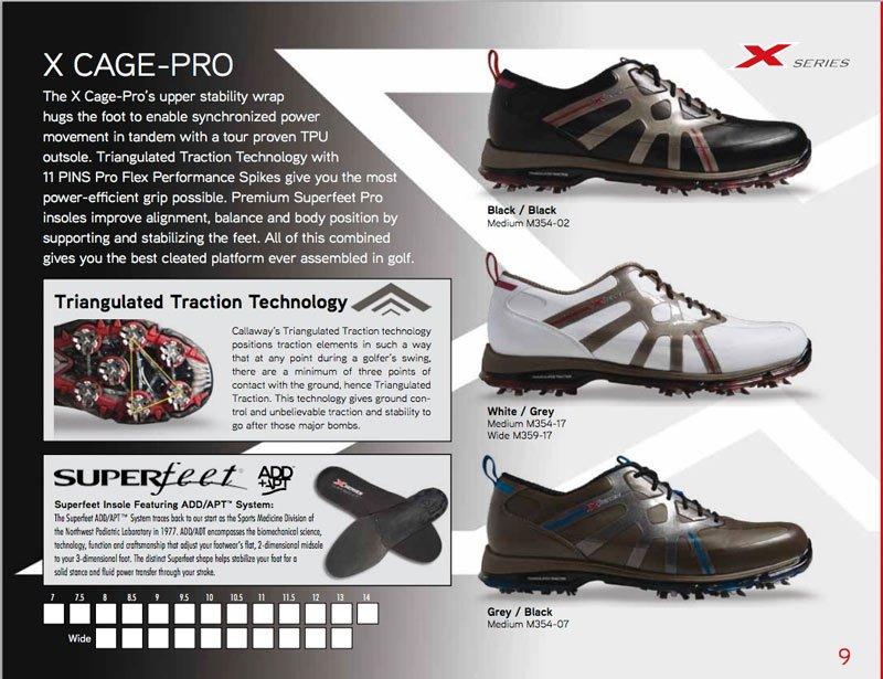 2014-callaway-shoes-4.jpg