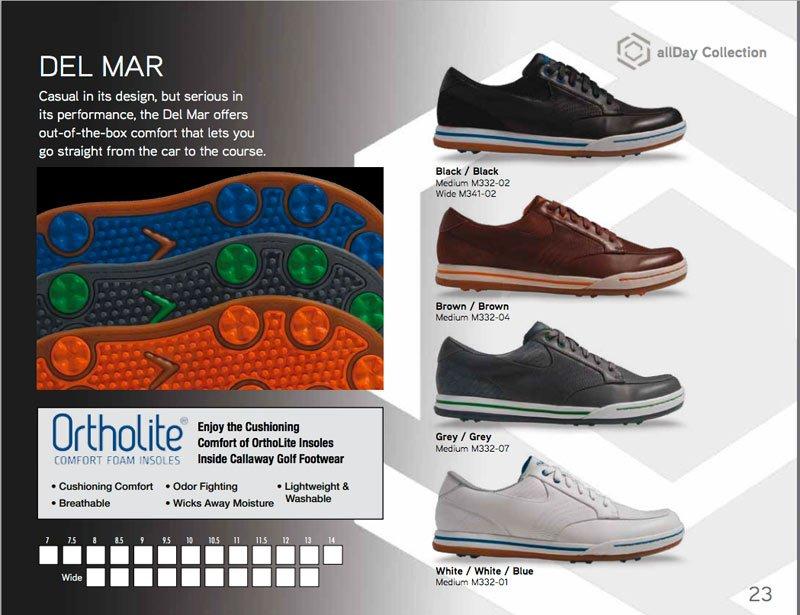 2014-callaway-shoes-11.jpg